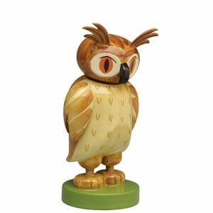 Owl by Wendt & Kühn Image