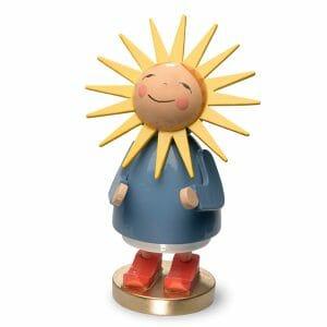 Mother Sun by Wendt & Kühn Image